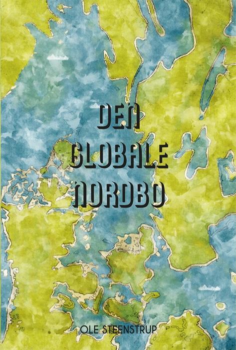 Den Globale Nordbo (Bog)