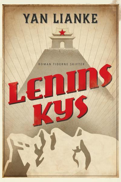 Lenins kys (Lydbog)