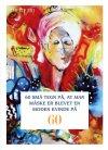 Image of 60 SMÅ TEGN PÅ AT MAN MÅSKE ER BLEVET EN MODEN KVINDE PÅ 60 (E-bog)