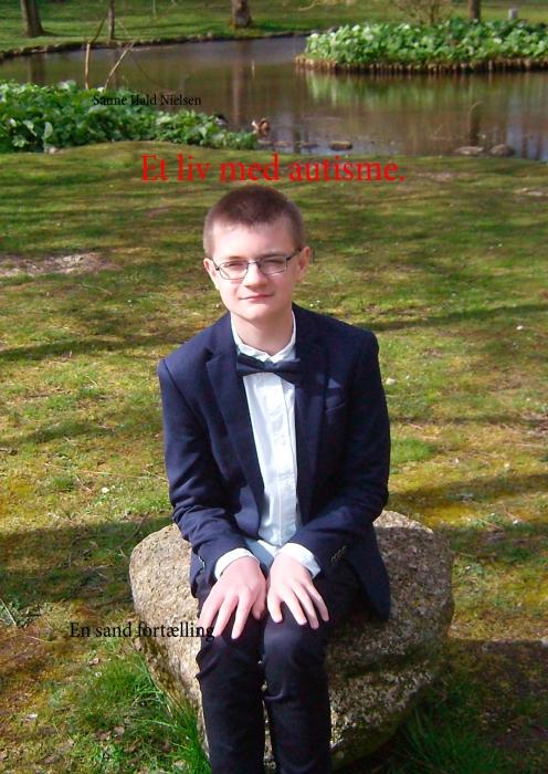 Et liv med autisme. (E-bog)