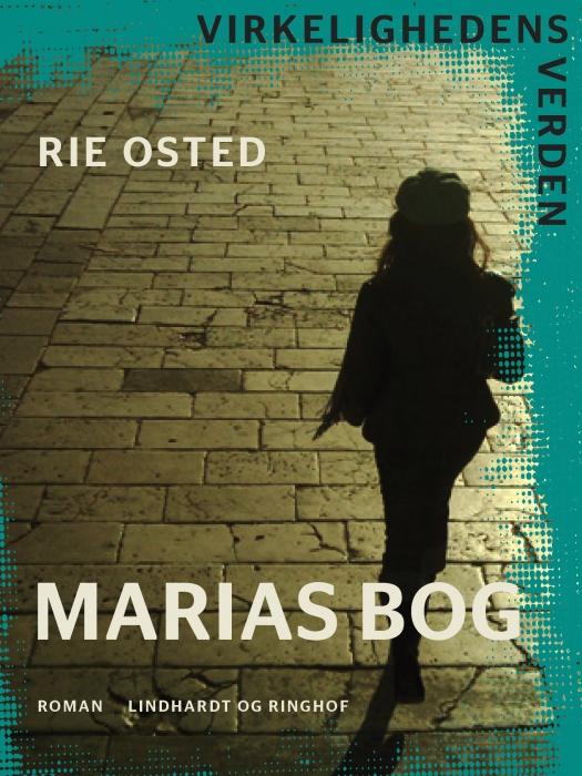 Marias bog (Bog)