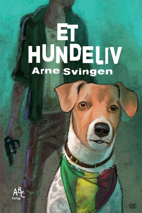 Image of Et hundeliv (E-bog)