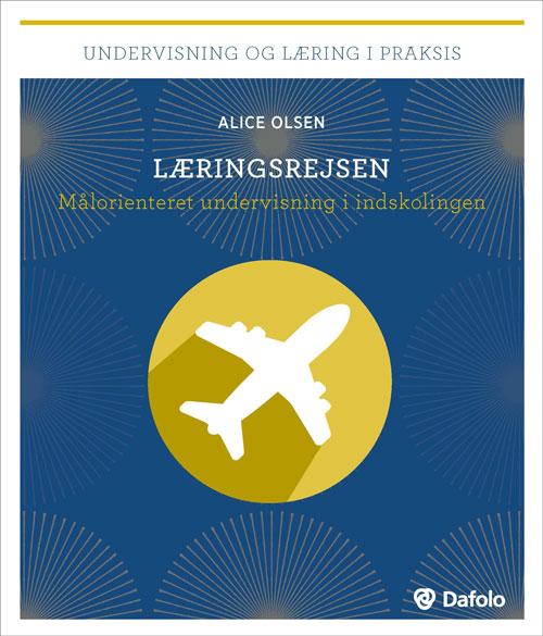 Image of Læringsrejsen (Bog)