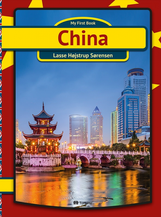 China (Bog)