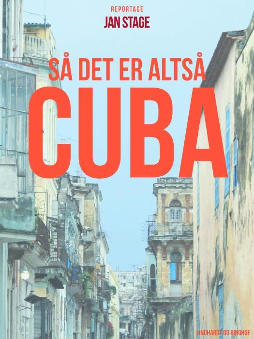 Kyle Gallner Dating Historie, Cubanske Dating Site Gratis.
