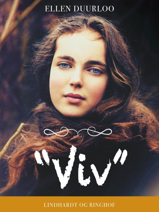 """""""Viv"""" (E-bog)"""