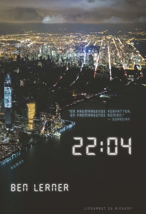 Image of   22:04 (Lydbog)