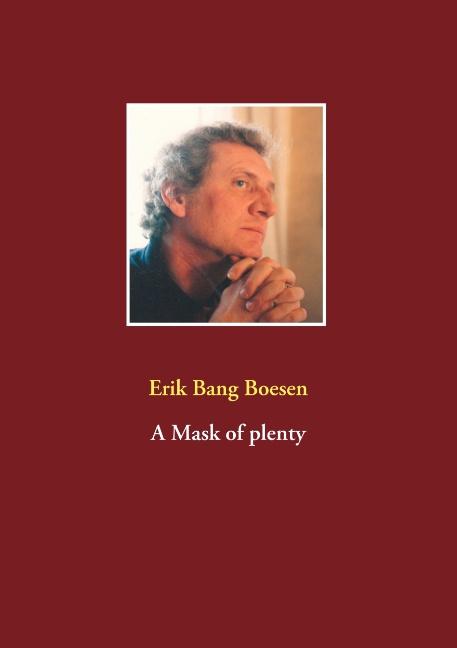 A Mask of plenty (Bog)