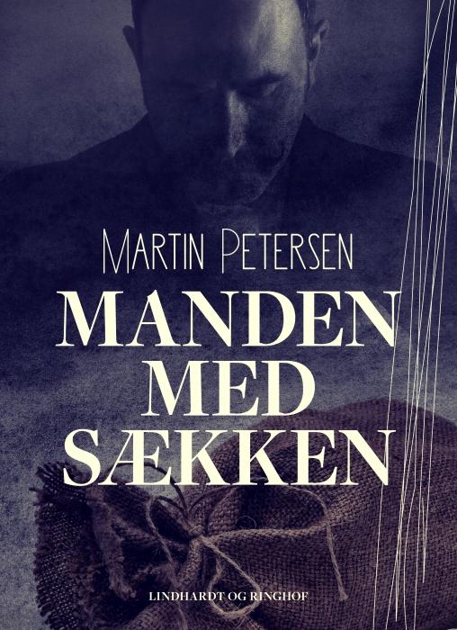 Manden med sækken (E-bog)