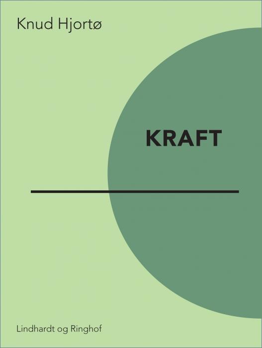 Kraft (Bog)