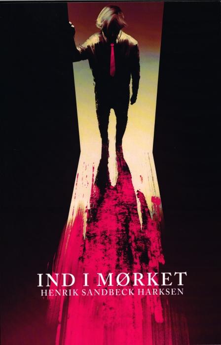 Ind i mørket (Bog)