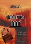 Arven efter Jane (E-bog)