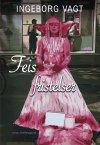 FEIS FRISTELSER (E-bog)