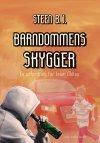 BARNDOMMENS SKYGGER (E-bog)