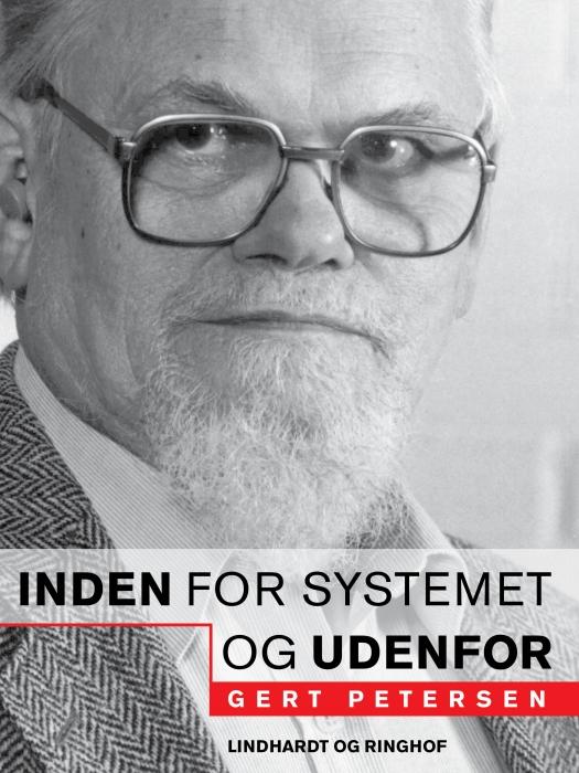 Inden for systemet - og udenfor (Bog)