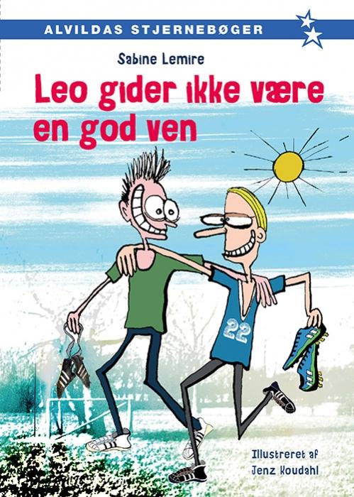 Leo kvinde dating leo mand