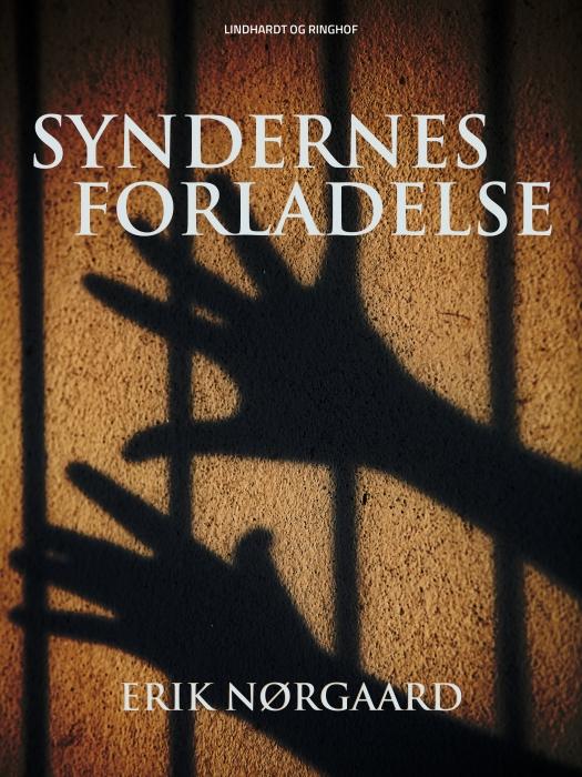Image of   Syndernes forladelse (Bog)
