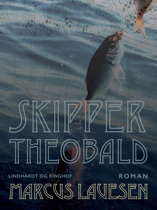 Skipper Theobald