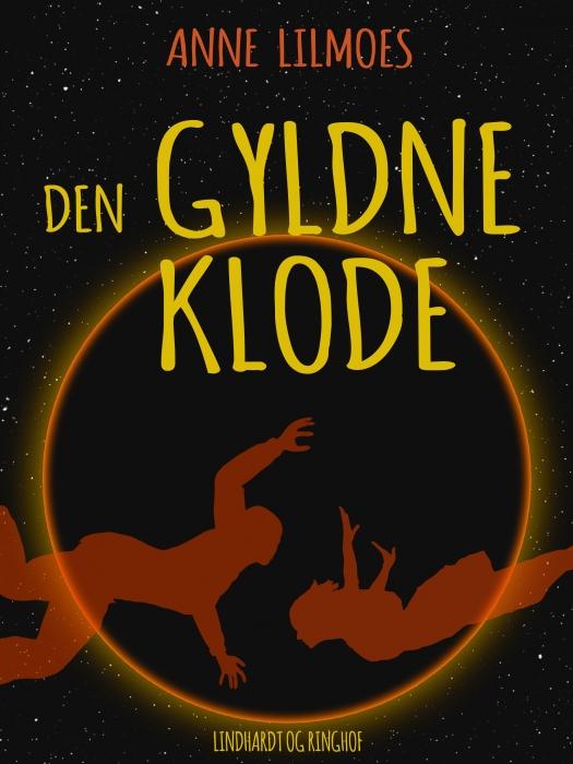 Image of Den gyldne klode (E-bog)