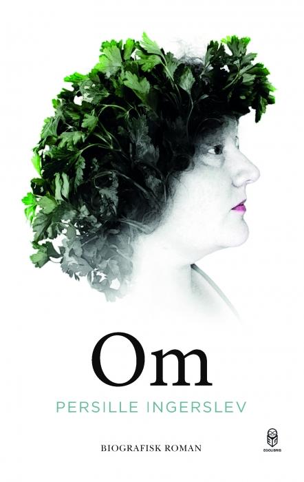 Om (Lydbog)