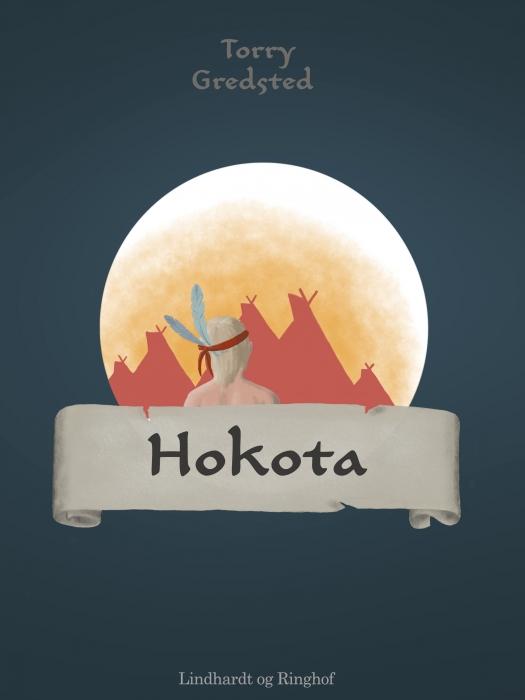 Hokota (Bog)