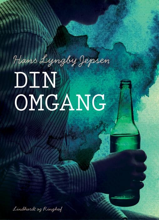 Image of   Din omgang (Bog)