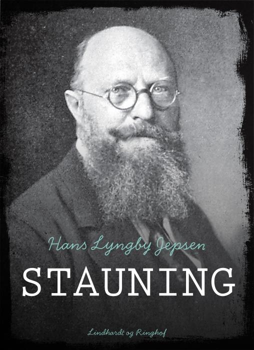 lyngby bogen 2016