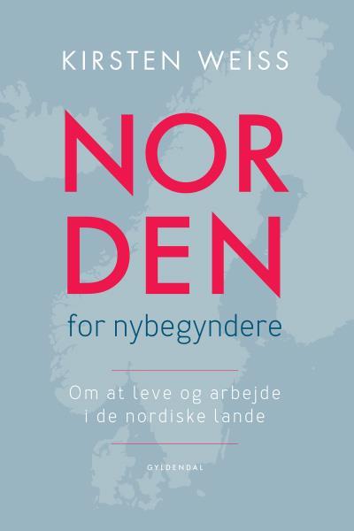 Norden for nybegyndere (Lydbog)