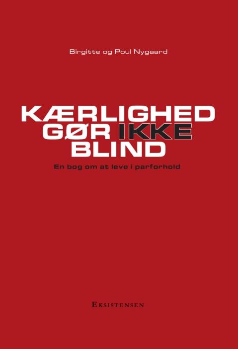 Image of   Kærlighed gør ikke blind (E-bog)