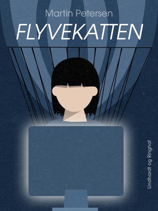 Flyvekatten (E-bog)