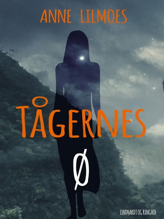 Image of Tågernes Ø (E-bog)