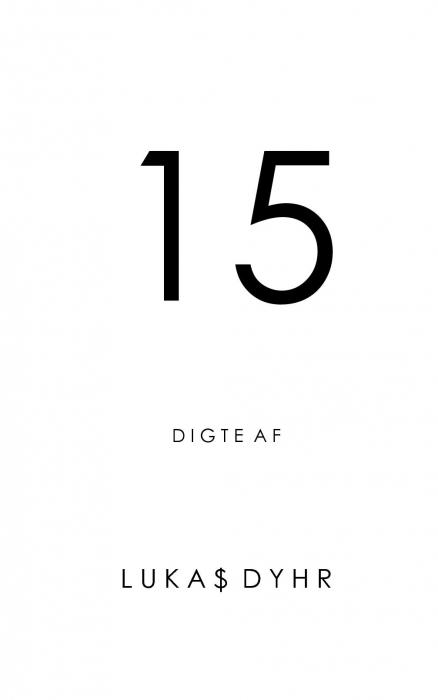 Image of   15 (Bog)
