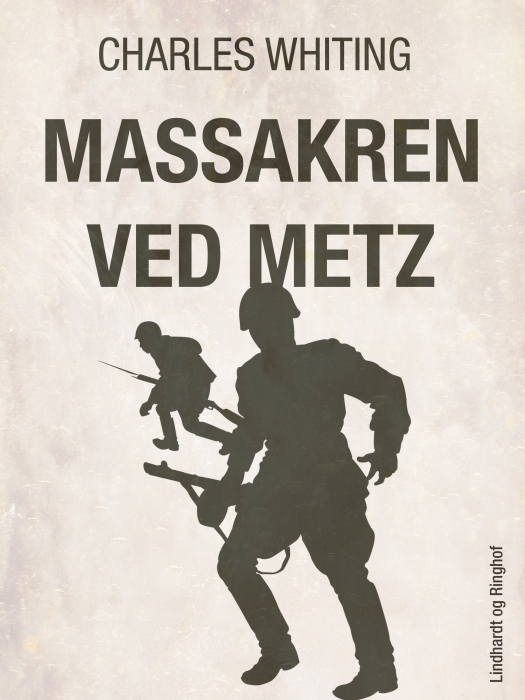 Massakren ved Metz