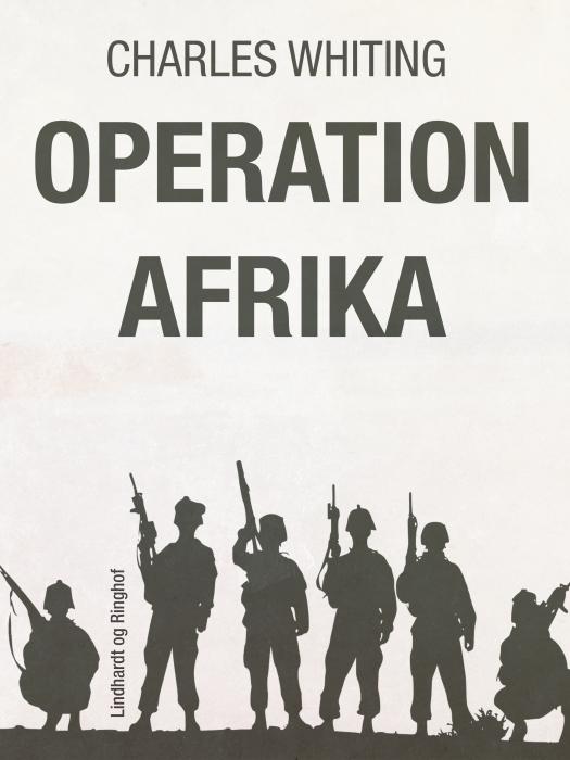 Operation Afrika
