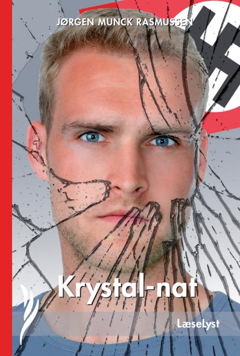 Krystal-nat (E-bog)