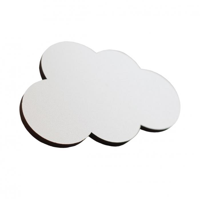 White Cloud Hook (Bog)