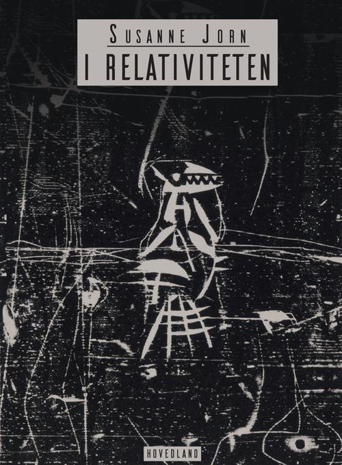 Image of   I relativiteten (Bog)