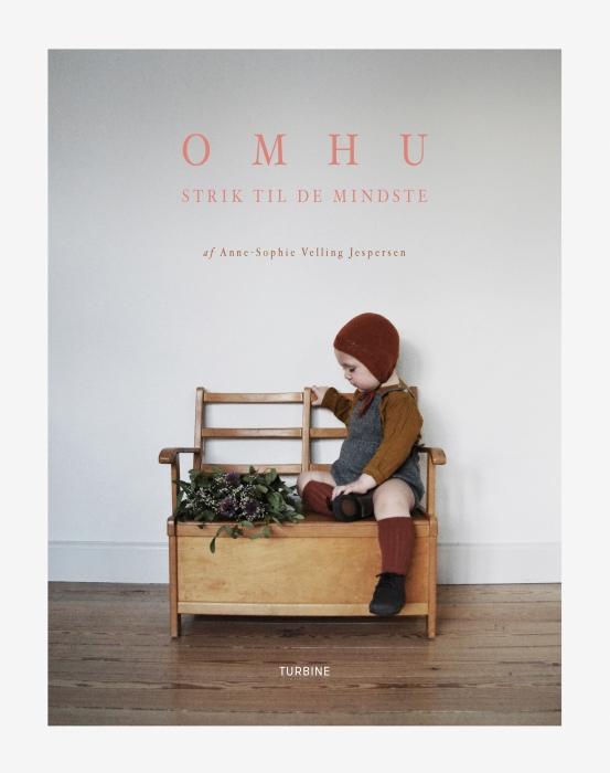 Image of Omhu (Bog)