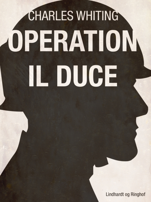 Operation Il Duce