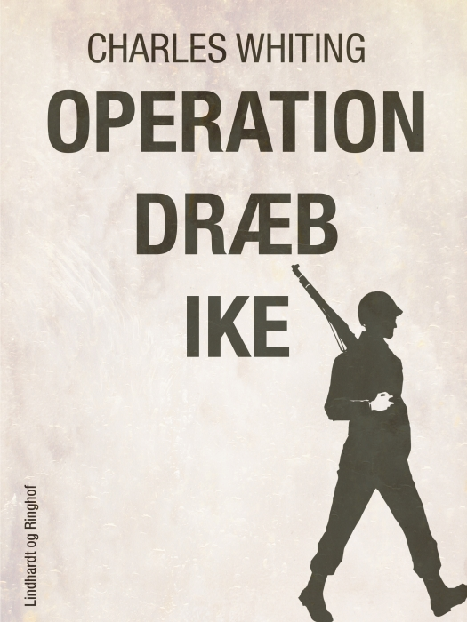 Operation dræb Ike