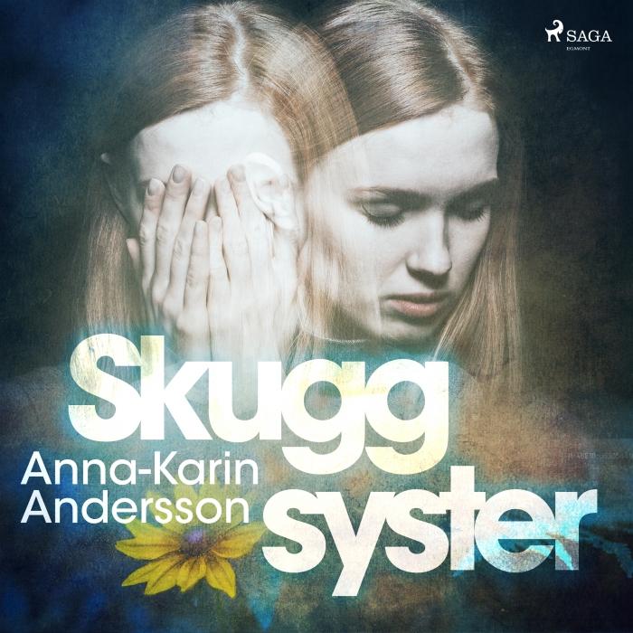 Image of Skuggsyster (Lydbog)