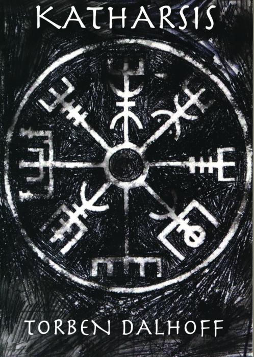 Image of   Katharsis (Bog)