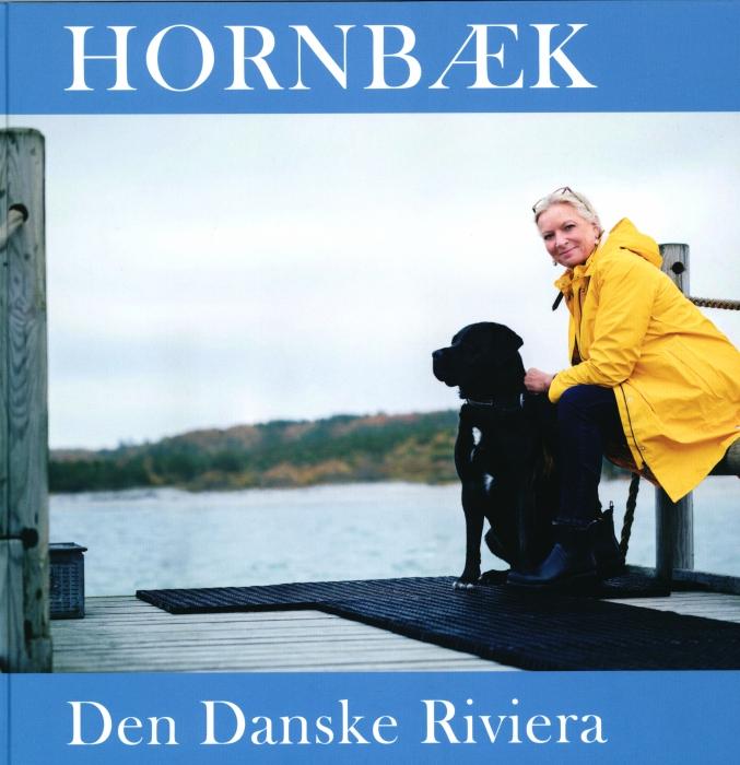 Hornbæk (Bog)