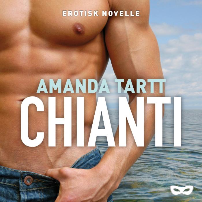 Image of Chianti (Lydbog)