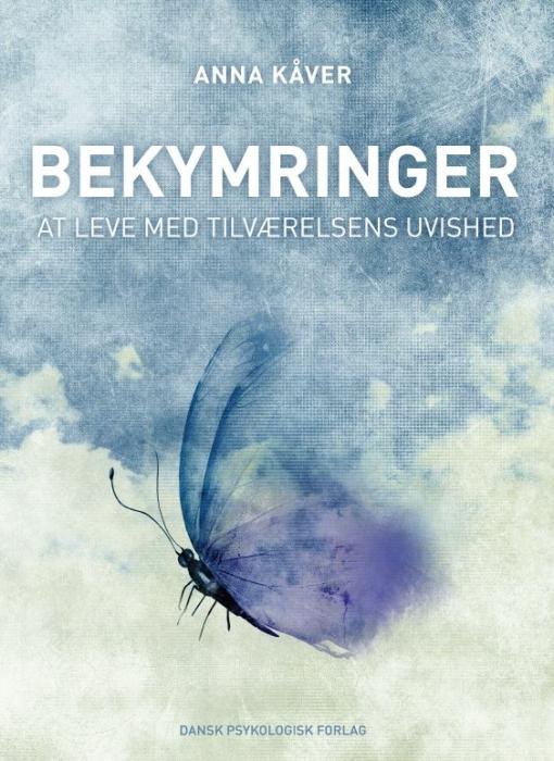 Image of Bekymringer (Bog)
