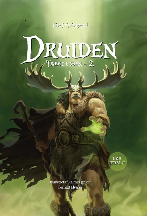 Druiden (Bog)