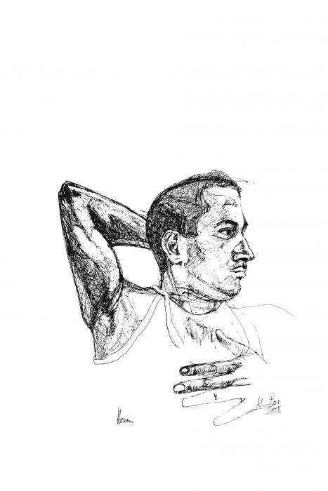 Image of   BRUXELLES (Bog)
