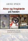 Image of   ALVOR OG LIVSGLÆDE PÅ HEDEN (E-bog)