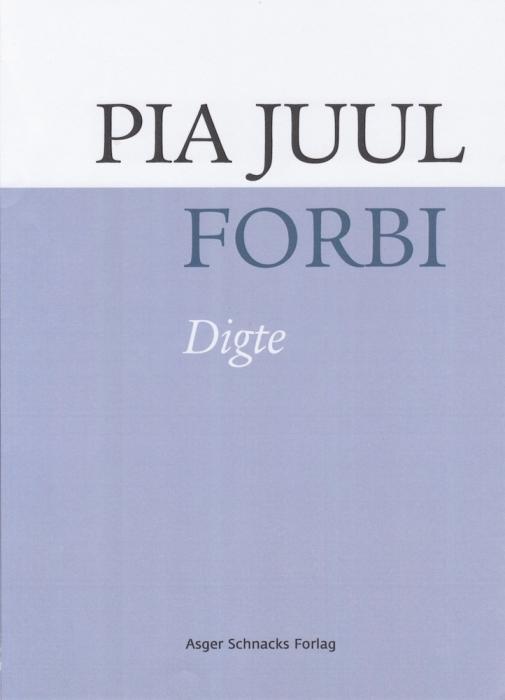 Forbi (Bog)