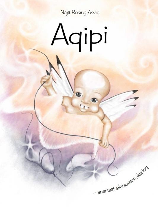Image of   Aqipi (Bog)